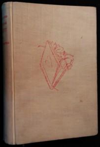 náhled knihy - Povídky. Sv. 1