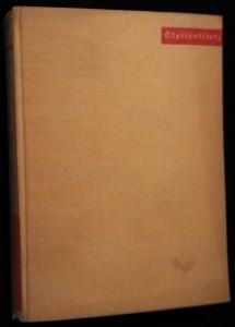 náhled knihy - Čtyřicetiletý : román tragikomický