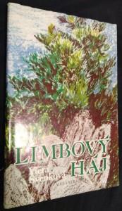 náhled knihy - Limbový háj