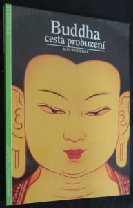 náhled knihy - Buddha : cesta probuzení