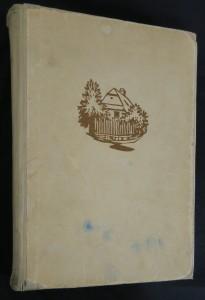 náhled knihy - Malý Bobeš (včetně autogramu autora)