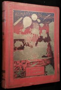 náhled knihy - Trosečníci lodi Jonathan