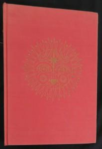 náhled knihy - Světové pohádky