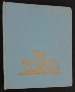 náhled knihy - Kniha pohádek