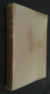 náhled knihy - Apoštolář : část I.
