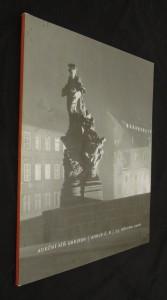 náhled knihy - Aukční síň Greisen, Aukce č. 8, Fotografie