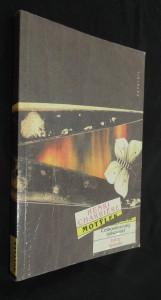 náhled knihy - Motýlek (1 a 2 díl)