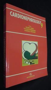 náhled knihy - Cardionephrology