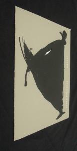 náhled knihy - Obydlí