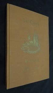 náhled knihy - Různé verše Svatopluka Čech
