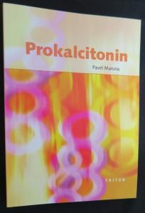 náhled knihy - Prokalcitonin
