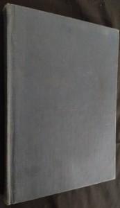 náhled knihy - Biologie - učebnice pro lékařské fakulty