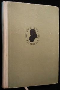 náhled knihy - Babička a jiné obrazy ze života