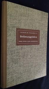 náhled knihy - Strümungslehre