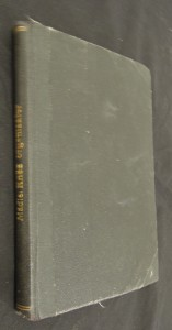 náhled knihy - Kněz organisátor
