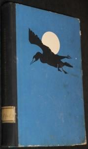 náhled knihy - Ostrov kormoránů