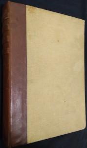 náhled knihy - Oheň proti ohni : (1943-1945)