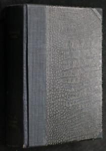 náhled knihy - Ztracený svět čili Zpráva o úžasných, nedávných dobrodružstvích profesora G. E. Challengera, Lorda Johna Roxtona, profesora Summerleea a pana E. D. Malonea z redakce