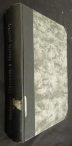 náhled knihy - Státověda a theorie politiky