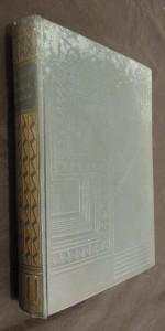 náhled knihy - Horalská republika : román z Podkarpatské Rusi