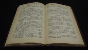 antikvární kniha Zákon o přímých daních československých I. a II. , 1927, 1928