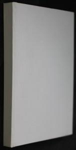 náhled knihy - Audi A3 katalog