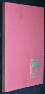 náhled knihy - Mládež a silniční doprava