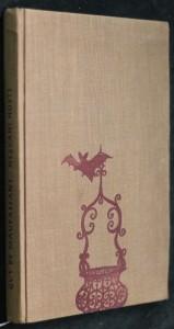 náhled knihy - Nezvaní hosté