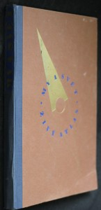 náhled knihy - Živý atlas My a svět.