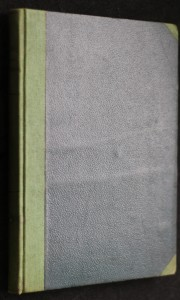 náhled knihy - Katalog muzea mesta Bratislavy