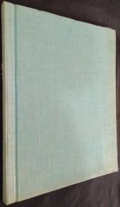 náhled knihy - Kytička poupat