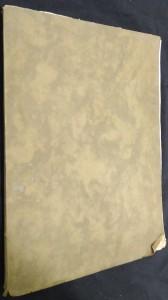 náhled knihy - Milovník žertu a pravdy : próza a verše