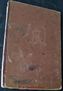 náhled knihy - Ježek Pícháček mezi zvířátky