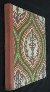 náhled knihy - Bohatýři : byliny