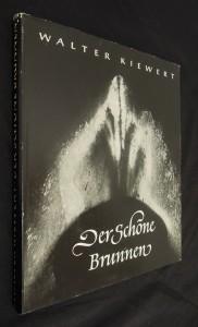 náhled knihy - Der schöne Brunnen