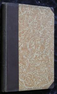 náhled knihy - Z bezdězských lesů : Dvě povídky z doby Karla IV
