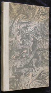 náhled knihy - Raňáci. Dvanáct veselých kreseb Gastona Procházky