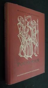 náhled knihy - Pochodeň