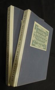 náhled knihy - Tři mušketýři : díl II, svazek I. - II.