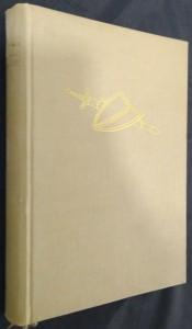 náhled knihy - Yankee z Connecticutu na dvore kráľa Artuša