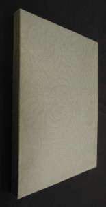 náhled knihy - V tichomořském ráji : dobrodružství irského námořníka v letech 1822-1838