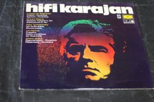 náhled knihy - hifi karajan