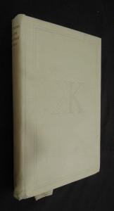 náhled knihy - Curyšské novely