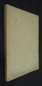 náhled knihy - Visuté hrazdy : povídky [z let 1935-45]