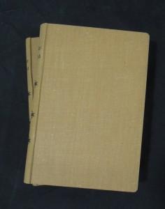 náhled knihy - Pravda (díl I. a II.)
