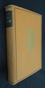 náhled knihy - Jizba Hardenů : Román