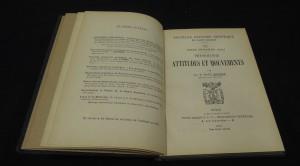 náhled knihy - Nouvelle Anatomie Artistique Du Corps Humain (I. - V.)