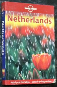náhled knihy - Netherlands