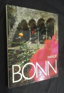 náhled knihy - Bonn