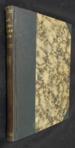 náhled knihy - Rouletabillův zločin = [Le crime de Rouletabille] : dobrodružný román. 1. a 2. díl